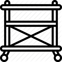 Construction_-_Outline_-_005_-_Scaffolding-256